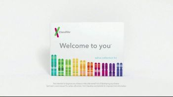 23andMe TV Spot, 'Meet Your Genes: LDLR' - Thumbnail 9