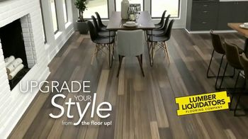 Upgrade Your Style: Flooring thumbnail