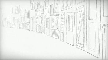 Alzheimer's Association TV Spot, 'Pintor' [Spanish] - Thumbnail 5