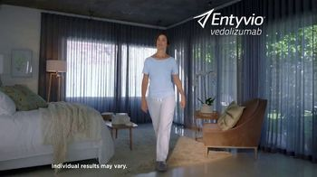 ENTYVIO TV Spot, 'Your Plans Can Change in Minutes' - Thumbnail 4