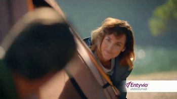 ENTYVIO TV Spot, 'Your Plans Can Change in Minutes' - Thumbnail 6