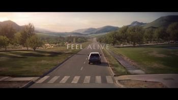 2019 Mazda CX-5 TV Spot, 'Drive Inspired' Song by Haley Reinhart [T1] - Thumbnail 10