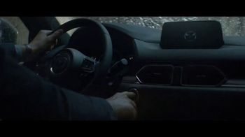 2019 Mazda CX-5 TV Spot, 'Drive Inspired' Song by Haley Reinhart [T1] - Thumbnail 2