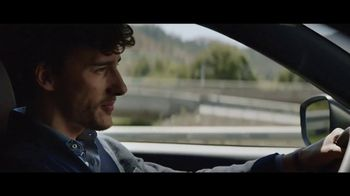 2019 Mazda CX-5 TV Spot, 'Drive Inspired' Song by Haley Reinhart [T1] - Thumbnail 5