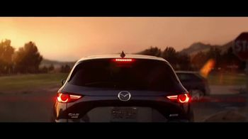 2019 Mazda CX-5 TV Spot, 'Drive Inspired' Song by Haley Reinhart [T1] - Thumbnail 7