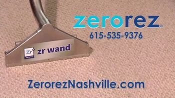 Zerorez TV Spot, 'Detergent Free' - Thumbnail 10