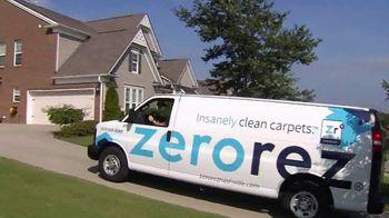 Zerorez TV Spot, 'Detergent Free' - Thumbnail 4