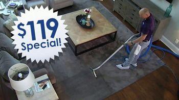 Zerorez TV Spot, 'Detergent Free' - Thumbnail 7