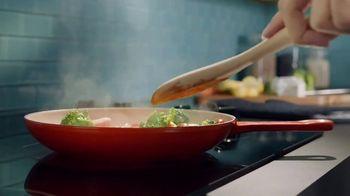 Filtrete TV Spot, 'Keep the Pan' - Thumbnail 2