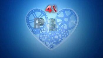 Pan-Mass Challenge (PMC) TV Spot, '40 Years of Hope' - Thumbnail 9