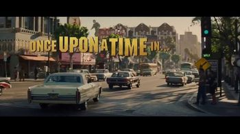 Once Upon a Time in Hollywood - Alternate Trailer 39