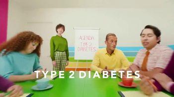 23andMe TV Spot, 'Meet Your Genes'