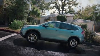 Big O Tires TV Spot, 'Downhill: Save $70' - Thumbnail 1