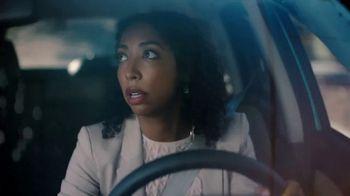 Big O Tires TV Spot, 'Downhill: Save $70' - Thumbnail 4