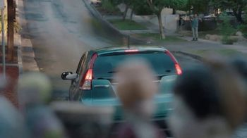 Big O Tires TV Spot, 'Downhill: Save $70' - Thumbnail 5
