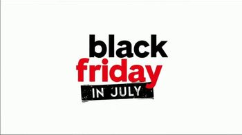 Ashley HomeStore Black Friday in July TV Spot, 'Final Days: Doorbusters' Song by Midnight Riot - Thumbnail 2