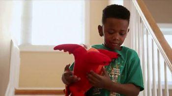 K12 TV Spot, 'Learning Happens Anywhere' - Thumbnail 2