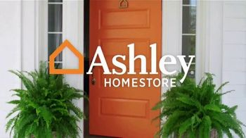 Ashley HomeStore Black Friday in July Mattress Event TV Spot, 'Boxspring' Song by Midnight Riot - Thumbnail 1