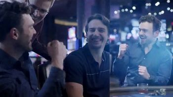 Harrah's TV Spot, 'Business Meeting: WSOP Circuit Event and The Global Casino Championship' - Thumbnail 8