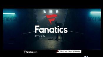 Fanatics.com TV Spot, 'MLB Fans' - Thumbnail 10
