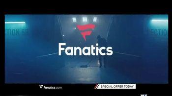 Fanatics.com TV Spot, 'MLB Fans' - Thumbnail 9