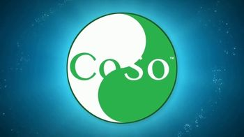 CoSo CBD Relief Wraps TV Spot, 'Targeted Relief' - Thumbnail 2