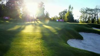 Rolex TV Spot, 'The Evian Championship' - Thumbnail 2