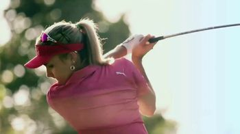 Rolex TV Spot, 'The Evian Championship' - Thumbnail 5