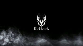 The Buck Bomb TV Spot, 'Tradition' - Thumbnail 10