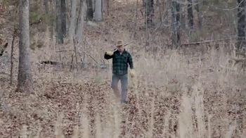 The Buck Bomb TV Spot, 'Tradition' - Thumbnail 5
