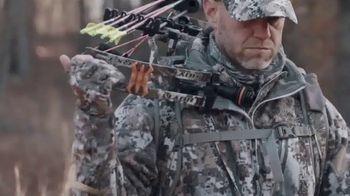 The Buck Bomb TV Spot, 'Tradition' - Thumbnail 6