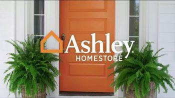 Ashley HomeStore Black Friday in July Mattress Sale TV Spot, 'Last Chance: Adjustable Queen' - Thumbnail 1