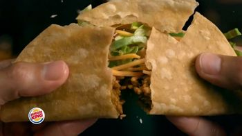 Taco-Bout a Surprise: Nuggets
