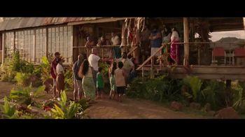Fast & Furious Presents: Hobbs & Shaw - Alternate Trailer 64