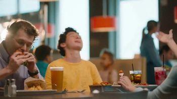 Main Event Entertainment Summer FUNpass TV Spot, 'Scorpion: All-You-Can-Play' - Thumbnail 7