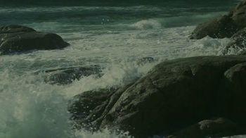 Subaru TV Spot, 'Xavier Gomez' [T1] - Thumbnail 1