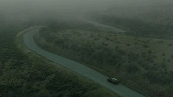 Subaru TV Spot, 'Xavier Gomez' [T1] - Thumbnail 10