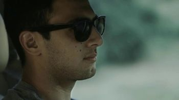 Subaru TV Spot, 'Xavier Gomez' [T1] - Thumbnail 6