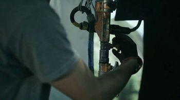 Subaru TV Spot, 'Xavier Gomez' [T1] - Thumbnail 8