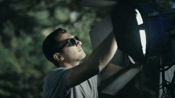 Subaru TV Spot, 'Xavier Gomez' [T1] - Thumbnail 9