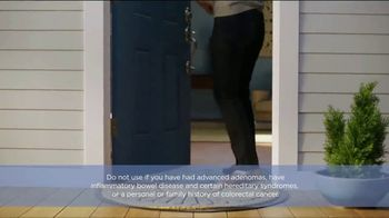 Cologuard TV Spot, 'Around the House'
