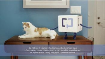 Cologuard TV Spot, 'Around the House' - Thumbnail 4