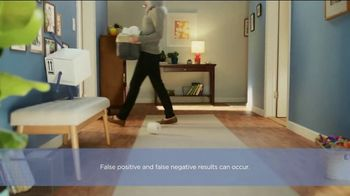 Cologuard TV Spot, 'Around the House' - Thumbnail 5