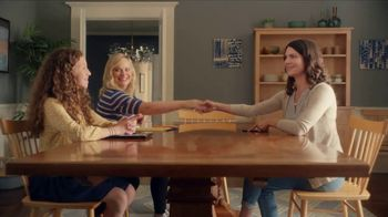 XFINITY xFi TV Spot, 'Online Time Offer' Featuring Amy Poehler