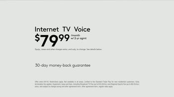 XFINITY xFi TV Spot, 'Online Time Offer' Featuring Amy Poehler - Thumbnail 9