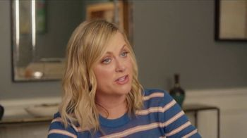 XFINITY xFi TV Spot, 'Online Time Offer' Featuring Amy Poehler - Thumbnail 5