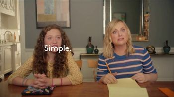 XFINITY xFi TV Spot, 'Online Time Offer' Featuring Amy Poehler - Thumbnail 8