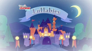 DisneyNOW TV Spot, 'Lullabies' - 231 commercial airings