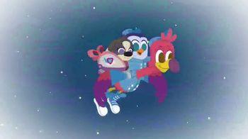 DisneyNOW TV Spot, 'Lullabies' - Thumbnail 1