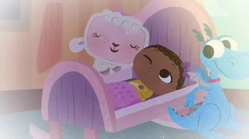 DisneyNOW TV Spot, 'Lullabies' - Thumbnail 3